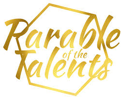 JParable of the Talents