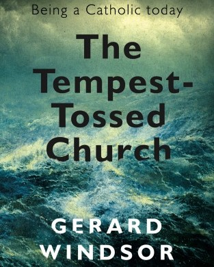 JThe Tempest Tossed Church
