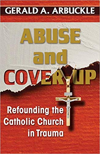 Jabuse and cover up-bookcover